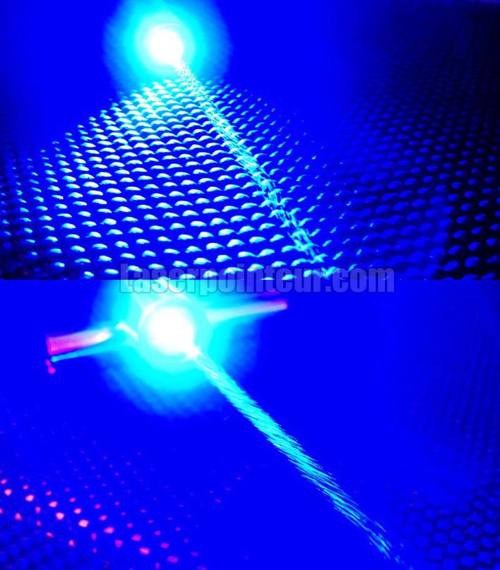 laser bleu 5000mW
