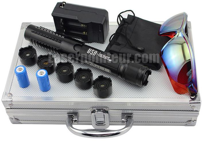acheter laser 3000mW