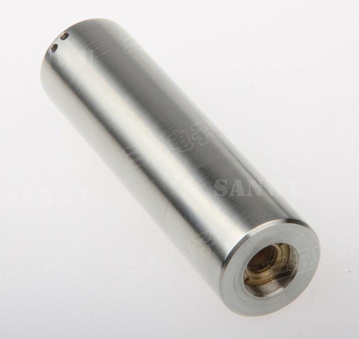 pointeur laser bleu 2000mW