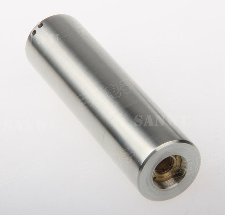 laser 520mW