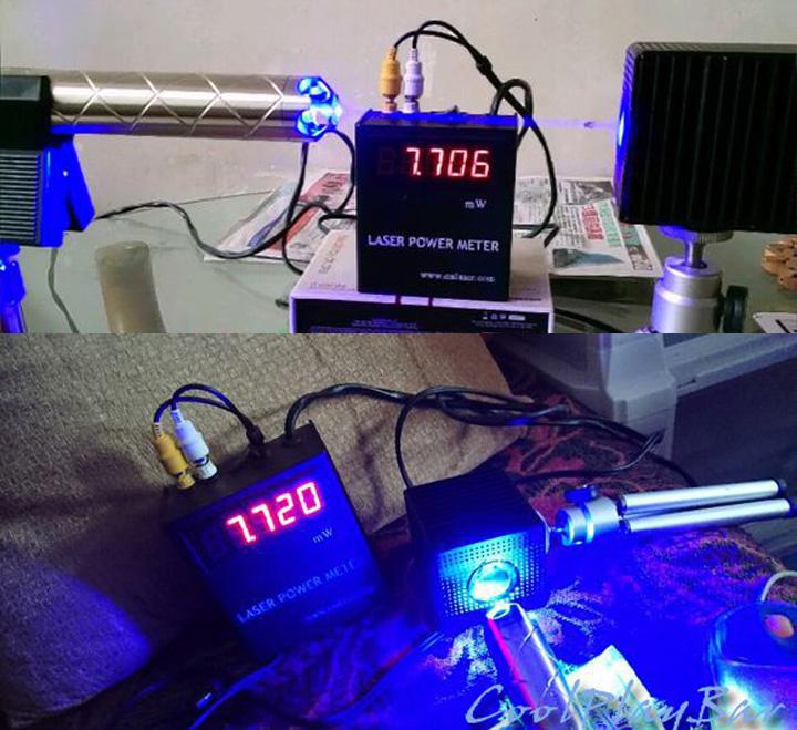 pointeur laser 50000mW