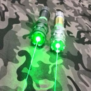 le pointeur laser 2000mW
