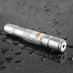 pointeur laser vert 200mW