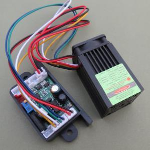 acheter module laser